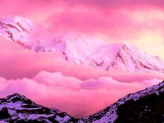 Pretty Pink,breath taking...........