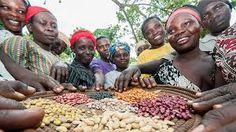 Risultati immagini per farmers of Uganda