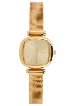 THE MONEYPENNY ROYALE - Orologio - gold