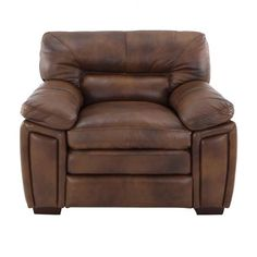 Jerome's Furniture offers the Henley Leather Living Room Set at the best prices possible with fast, low-cost delivery. Jerome Furniture, Leather Living Room Set, Leather Reclining Sofa, Living Room Sets, Italian Leather, Sofas, Love Seat, Cushions, Flats