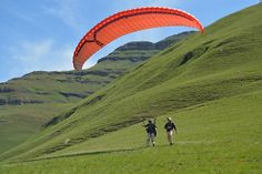 Paragliding Course in South Africa   Paragliding Training in Bulwer   Bulwer Paragliding School - Dirty Boots Kwazulu Natal, Paragliding, Risk Management, Training Programs, South Africa, Adventure, School, Boots, Crotch Boots