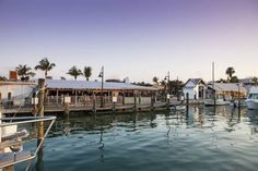 Get Key West Happy Hours in Key West, FL. Read the 10Best Key West Happy Hour reviews and view users' Happy Hour ratings.