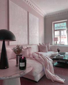 Easy Home Decor .Easy Home Decor Home Design, Home Interior Design, Interior Colors, Interior Livingroom, Modern Design, Interior Paint, Condo Design, Minimalist Home Interior, Minimalist Room