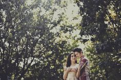 DEWI + REZA PREWEDDING | JAKARTA PREWEDDING » THEUPPERMOST PHOTOGRAPHY