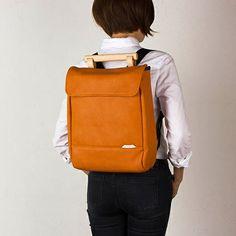R Bag 221 by RAWROW | MONOQI