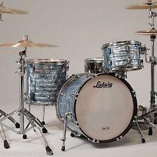 1960's drum sets - Google Search
