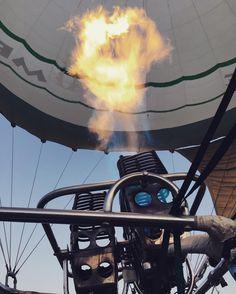 #uptothesky  #ballooning over the @emmentalvalley  #inlovewithswitzerland