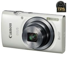 Fotocamera canon digital ixus 105 pink 35
