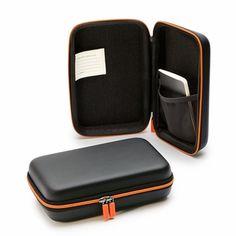 Travel Multi Purpose Cases New!