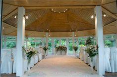 Rookery Manor Hotel & Spa Wedding Venue