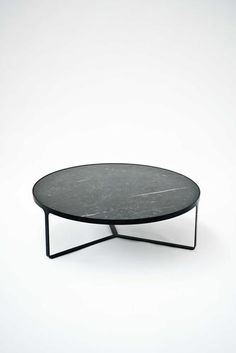 Cage Coffee Table from Tacchini