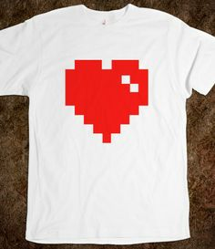 b9f446a72 49 Awesome Gaming shirts images | Geek outfit, Movie shirts, Funny ...