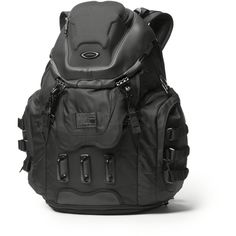e319e8c05a Oakley Kitchen Sink Backpack