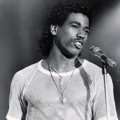 Word Life Production - Kurtis Blow is a legend who helped form hip hop