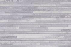 GeoStylistix, kleur Shaded White