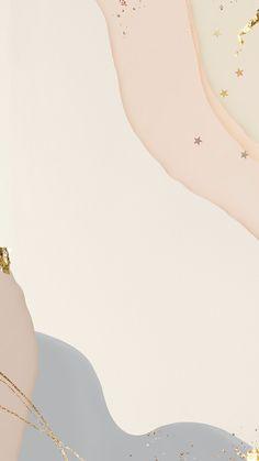 Simple Iphone Wallpaper, Watercolor Wallpaper Iphone, Cute Pastel Wallpaper, Minimalist Wallpaper, Simple Wallpapers, Iphone Wallpaper Tumblr Aesthetic, Cute Patterns Wallpaper, Iphone Background Wallpaper, Aesthetic Pastel Wallpaper