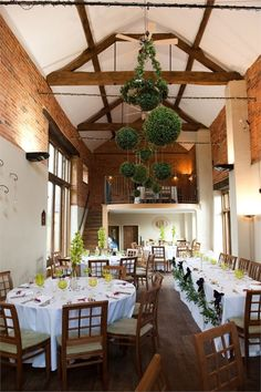 Just Married At Beautiful Barn Wedding Venue Crockwell Farm In Northamptonshire Weddingvenues