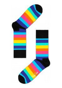http://www.happysocks.com/us/men/mens-socks/