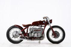 Kingston Custom Motorcycles