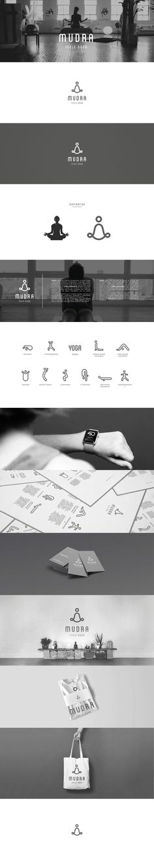 Fivestar Branding Agency – Business Branding and Web Design for Small Business Owners Brand Identity Design, Graphic Design Branding, Corporate Design, Logo Branding, Typography Design, Signage Design, Lettering, Inspiration Logo Design, Illustration Inspiration