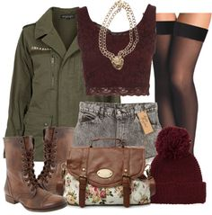 """""""Untitled #137"""" by annellie ❤ liked on Polyvore"""