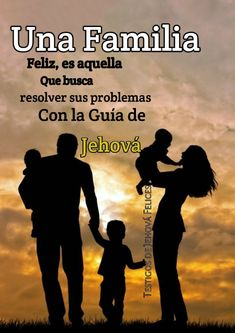 Healing Words, God's Grace, Jehovah's Witnesses, Life Is Good, Spanish, Prayers, Marriage, Quotes, Movie Posters