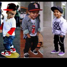 Cutest Boys Clothes!
