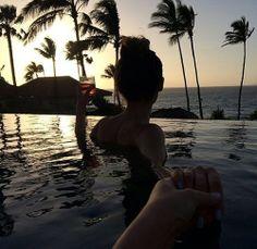 Summer Nights, Summer Vibes, Summer Fun, Summer Wear, Calpe Alicante, Relationship Goals Tumblr, Relationships, Life Gets Better, Good Vibe
