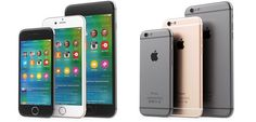 New Leak Reveals iPhone 6c Specifications