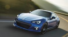 Many folks idea that it used to be tough sufficient to have a excellent time in it even as others simply idea that the automobile felt gradual and fairly underpowered, this will have to be solved with advent of 2015 Subaru BRZ Turbo.