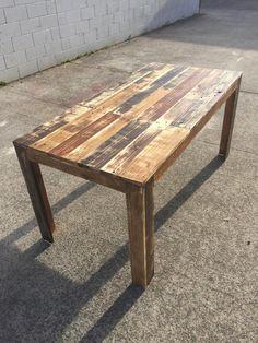 pallet-table.jpg (720×960)