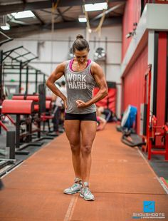 How did life change for you when you started lifting? Does any of this sound familiar? We've come a long way in recent years. Women are well represented in every strength and physique sport from powerlifting to strong(wo)man. But have other people's attitudes – or our own feelings – always kept pace? Think back to …