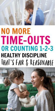 Gentle Parenting, Parenting Advice, Mindful Parenting, Natural Parenting, Positive Parenting Solutions, Kids Schedule, Toddler Behavior, Attachment Parenting, Parenting Toddlers