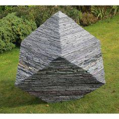 cube by james parker for sale the sculpture park the sculpture park all