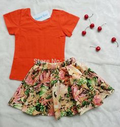 new 2015 Summer fashion Girl lace white blouses+ red shorts clothing set kids clothes sets twinset-in Clothing Sets from Kids & Mothercare on Aliexpress.com | Alibaba Group