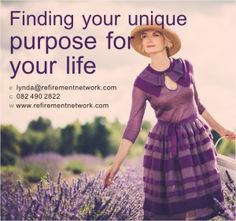 www.refirementnetwork.com Seasons Of Life, Finding Yourself, Unique, Soul Searching