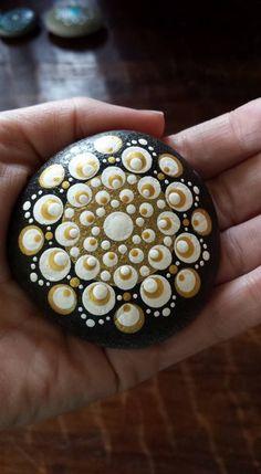 Bildergebnis für mandala stone