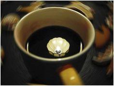 Szédítő este http://latszoter.hu/radio a Látszótér Rádióban  20.00 Csabáliák: Epszilon.  21.00 Vakvezető: A szabadság hangja.  22.00 Bolyhoska: Fotómizéria (ism)  23.00 Törökösen: Fóbiák és zenék (ism)  Szólj hozzá: http://latszoter.hu/chat   Lejátszóban szól: http://stream.tilos.hu/latszoterradio.m3u  Weben szól: http://latszoter.hu/radioplayer/radio.html