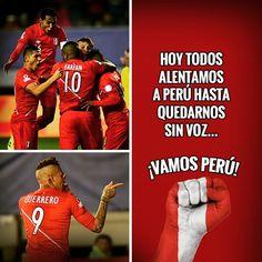 Peru.com - Instagram Oficial @portalperucom #CopaAmérica201...Instagram photo | Websta (Webstagram)