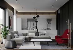 Luxury-Tag-Residence-in-Almaty-with-DelightFULL-Lighting-Designs_9 Luxury-Tag-Residence-in-Almaty-with-DelightFULL-Lighting-Designs_9