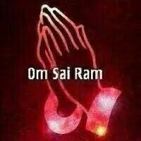 Happy Birthday Husband Cards, Good Morning Msg, Sai Baba Pictures, Good Morning Inspiration, Happy Gif, Om Sai Ram, Whatsapp Group, Ganesha, Imagination