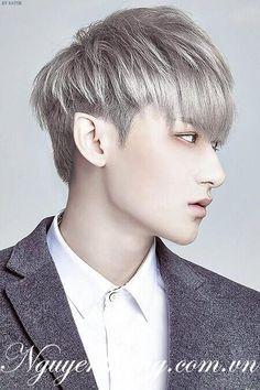 Tao Exo, Chanyeol, Ivy Club, Huang Zi Tao, Lilac Sky, Exo Fan Art, Wu Yi Fan, Sistar, Taemin