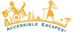 Accessible Escapes