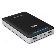 Chargeur Portable 16750mAh RAVPower 2 Ports USB
