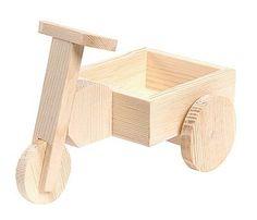 diy wooden children toys
