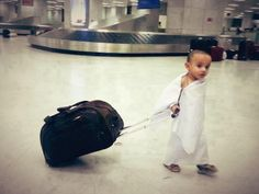 -♥O Allah! Grant us all the opportunity to go for Hajj and Umrah. {AMEEN}