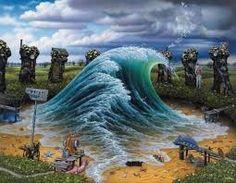 Resultado de imagen para amazing arts