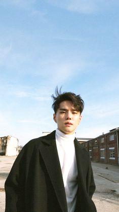 DΞΔN || dean || 딘 || club eskimo || kpop || zico || zion t || crush || taeyang || hyuk kwon || deanfluenza virus