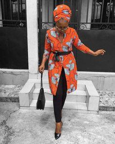 Africa Fashion 708894797577903803 - Super Stylish Ankara Tops for Gorgeous Ladies African Fashion Ankara, Latest African Fashion Dresses, African Dresses For Women, African Print Dresses, African Print Fashion, Africa Fashion, African Attire, Latest Ankara Dresses, African Prints