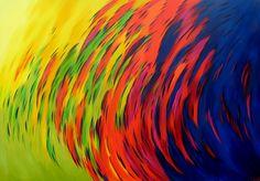 Resultados de la búsqueda de imágenes: cuadros abstractos - Yahoo Search Results Yahoo Search
